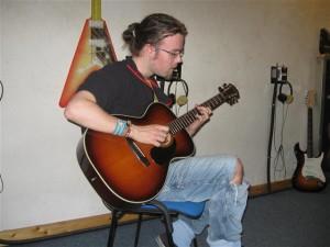 akoetische_gitaar