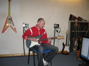 electrische_gitaar